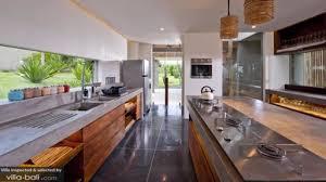 villa cuisine villa tantangan à tabanan bali 3 chambres meilleur prix avis