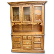 richardson brothers co china cabinet upscale consignment