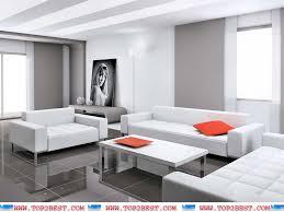 showcase designs living room interior homes alternative 40018