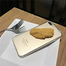 cuisine plus 3d buy 3d fried chicken iphone at aenyx for only 15 99