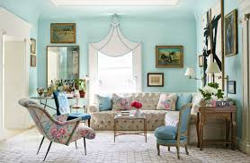 Home Interior Blogs Best Rug Buying And Decorating Tips How To Find The Best Rugs