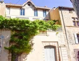 chambre notaires rhone chambre des notaires aix en provence 10 maison 224 vendre en paca