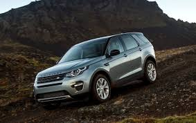 land rover dakar range rover evoque will enter dakar rally with bmw power