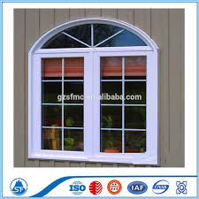 cheap house windows grill design upvc window for sale buy cheap