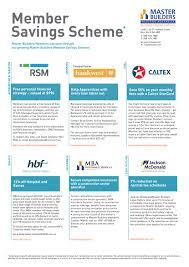 hbf quote car insurance wa master builder november december 2016 by ark media issuu