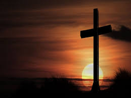 did jesus become a sinner on the cross malaysia s most
