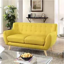 stylish futon loveseat u2014 awesome homes choose the right futon