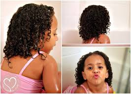haircuts for biracial boys mixed hair care tips for toddler s ringlet curls de su mama