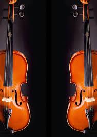 musique de chambre concert de musique de chambre opéra de marseille