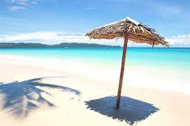 list of beaches in the philippines wikipedia