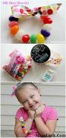 87 best easy crafts for kids images on pinterest
