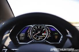 lamborghini aventador drive lamborghini aventador drive rod chong 2013 6268 speedhunters
