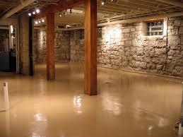 flooring fresh epoxy basement floor coating reviews beautiful