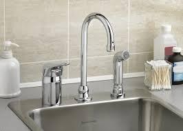 Kohler Commercial Kitchen Faucet Sink Faucet Awesome Kohler Faucets Kitchen Commercial Kitchen