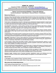resume for hedge fund accountant sample preview pb revi peppapp
