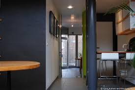 bureau architecte 钁e bureau architecte 钁e 100 images 明慧網2014年05月26日星期一全部