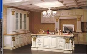 antique kitchen cabinets home decoration ideas