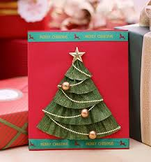 Ideas For Decorating Cards Diy Happy New Year Cards U2013 Creative Ideas For Seasonal Greetings