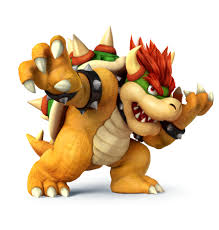 Bowser Halloween Costumes October 2014 Video Game Armada 2