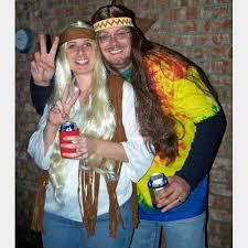 Hippie Halloween Costumes 14 Incredibly Groovy Hippie Costumes Costume Pop
