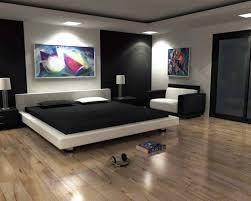 man bedroom decorating ideas masculine bedroom decor travelandwork info