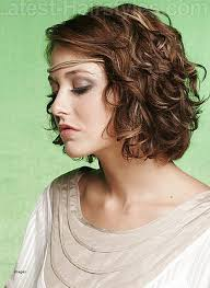 best hair to use for a bob bob hairstyle loose curl bob hairstyle awesome best 25 long
