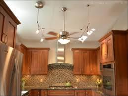 furniture magnificent modern farmhouse ceiling fan farmhouse