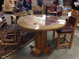 southwest dining table 68 with southwest dining table