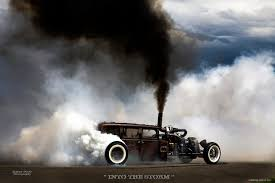 cummins truck rollin coal cummins diesel wallpaper wallpapersafari