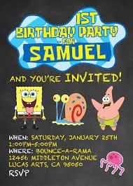 custom themed birthday invitations u2013 themed birthday ideas u2013 party