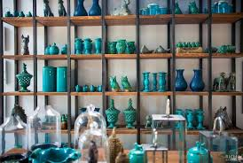 home decorator online astounding home decorator stores online a decor interior paint color
