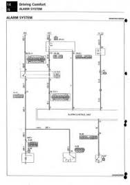 proton waja alarm wiring diagram proton wiring diagrams instruction