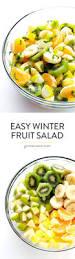 best 25 mexican fruit salads ideas on pinterest healthy fruit