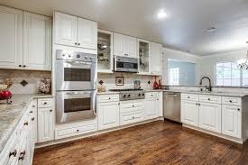 slate appliances with gray cabinets kitchen exciting off white kitchen cabinets with slate appliances