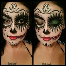 day of the dead painting ideas 78 best day of the dead dia de