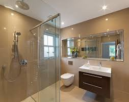 Design A New Bathroom Interior Design - New bathrooms designs 2