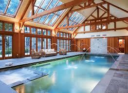 best 25 indoor pools ideas on pinterest inside pool indoor