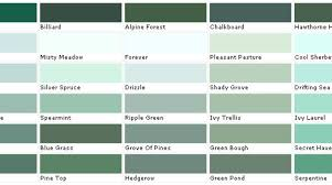 100 valspar paint color charts 141 best paint lowes images