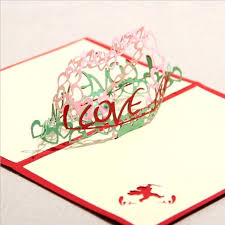 gift cards for cheap buy greeting cards cheap quality three dimensional handmade