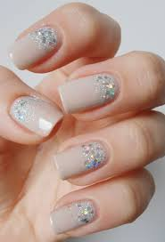 193 best gelish ideas images on pinterest make up enamel and