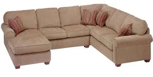 sofa cheap sectional sofas modern leather sectional modular