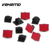 compare prices on auto wiring accessories online shopping buy low