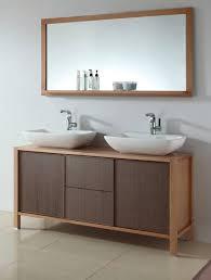 Cherry Bathroom Vanity by Bathroom Premade Bathroom Vanities Luxury Bathroom Vanities