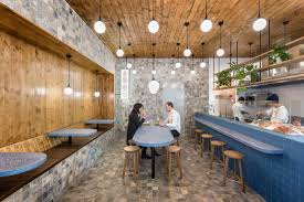 Home Decor Stores Adelaide Sans Arc Studio Updates Traditional Chip Shop Decor For Smallfry