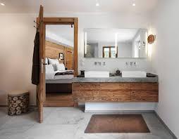 holz f r badezimmer uncategorized kleines badezimmer modern holz wandmontiertes