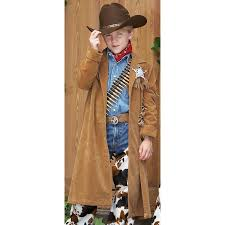 Cowboy Halloween Costume Ideas 114 Halloween Images Costumes Costume Ideas