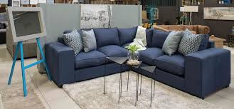 Sofas In Cape Town About Us Bellville Furniture