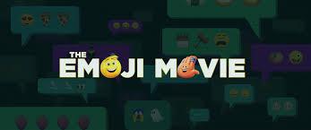 emoji quote pics the emoji movie sony pictures animation wiki fandom powered by