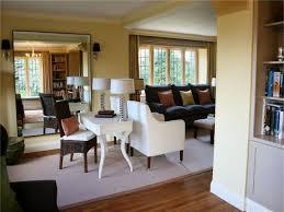 inspiration living room desk on fresh home interior design with