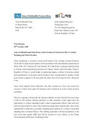 sample joint venture agreement joint venture agreement template
